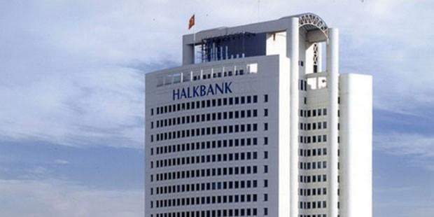 Halkbank Döviz Alan Müşterilerine Sormadan Hesaplarını Bloke