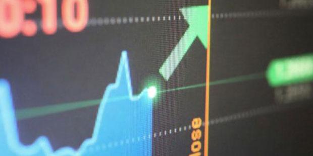 Yeni Ekonomi Programında 2019 Enflasyon Hedefi Yüzde 159a çıktı