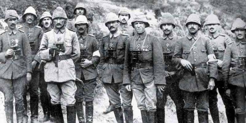 savaş tarihi ile ilgili görsel sonucu