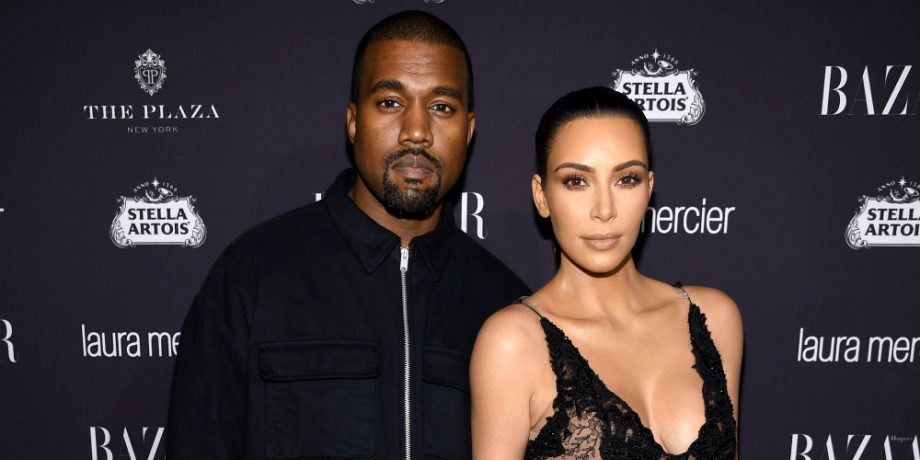 Kim Kardashian: Kocam zengin gibi kokuyor