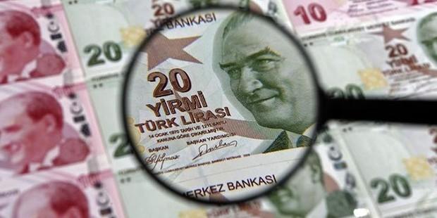 Mahfi Eğilmez anlattı: 2018'den 2019'a geçerken Türkiye ekonomisinin görünümü